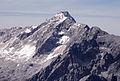 Zugspitze from Scharnitzspitze.JPG