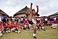Zulu culture, KwaZulu-Natal, South Africa (19890591664).jpg