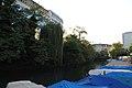 Zurich - panoramio (100).jpg