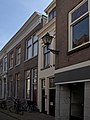 Zwolle Walstraat6.jpg