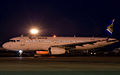 """Air Astana"" A-320 P4-UAS (3958488065).jpg"