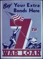 """Buy Your Extra Bonds Here 7th War Loan"" - NARA - 514013.tif"