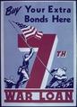 """Buy Your Extra Bonds Here 7th War Loan"" - NARA - 514013.tif"