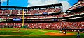 """Full House at Citizens Bank Park"".jpg"