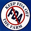 """Keep FDA Off The Farm"" (FDA 140) (8205957369).jpg"
