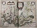 """""""Marchionatus brandenburgici partes duae Nova Marchiae et Uckerana - Auctore Olao Ioannis Gotho..."""" (21637082413).jpg"""