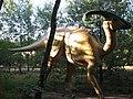"""""""Park Dinozaurów"""" Nowiny Wielkie, Poland - (http-www.park-dinozaurow.pl-) - panoramio (36).jpg"""