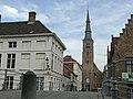 """Sint-Annakerk"" , Sint-Annaplein, Brugge.JPG"