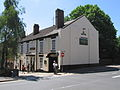 """Welbeck Inn"" Chesterfield (3656780521).jpg"