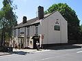 """Welbeck Inn"" Chesterfield (3656780521).jpg"