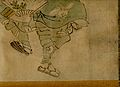 """manzai"".by.unknown.artist.wittig.collection.painting-01.scanset.image.05-b.jpg"