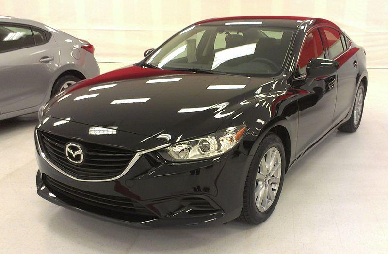 File:'16 Mazda6 (Carrefour Angrignon).jpg