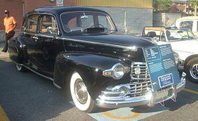 '48 Lincoln V12 (A&W St. Leonard).JPG