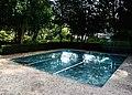 'Auschwitz monument' Wertheimpark Amsterdam (21439711389).jpg