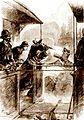 'Claudius Bombarnac' by Léon Benett 34.jpg