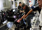 'Hawaii Five-0' films aboard a Hickam C-17 130221-F-HL283-635.jpg