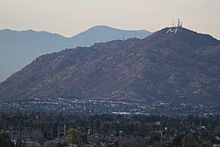 Moreno Valley, California - Wikipedia