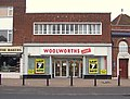 'Woolies' final week ^ - geograph.org.uk - 1111259.jpg