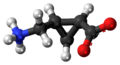 (+)-CAMP-zwitterion-3D-balls.png