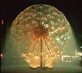 (1)Alamein Fountain.jpg