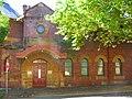 (1) Former police station.JPG