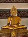 (2020) วัดราชโอรสารามราชวรวิหาร เขตจอมทอง กรุงเทพมหานคร (2).jpg