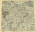 (April 13, 1945), HQ Twelfth Army Group situation map. LOC 2004631934.jpg