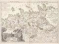 (Atlas von Liefland, oder von den beyden Gouvernementern u. Herzogthümern Lief- und Ehstland, und der Provinz Oesel - entworfen nach geometrischen Vermessungen, den neusten astronomischen LOC 75572471-10.jpg