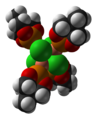 (CuCl(MeCage))4-from-xtal-2003-3D-SF.png