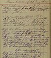 (Logbook of the Young Phoenix (Bark), of San Francisco, Calif., mastered by J.H. Holmes, on whaling voyage from 21 Feb. 1885-10 Nov. 1885) (1885) (14593007028).jpg