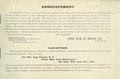 (The William H. Moon Company's descriptive catalogue) (IA thewilliamhmoonc1893will).pdf