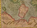 *world map for navigation (1600) southwest.jpg