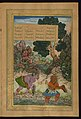 `Aliquli - King Solomon and Two Demons - Walters W62494B - Full Page.jpg