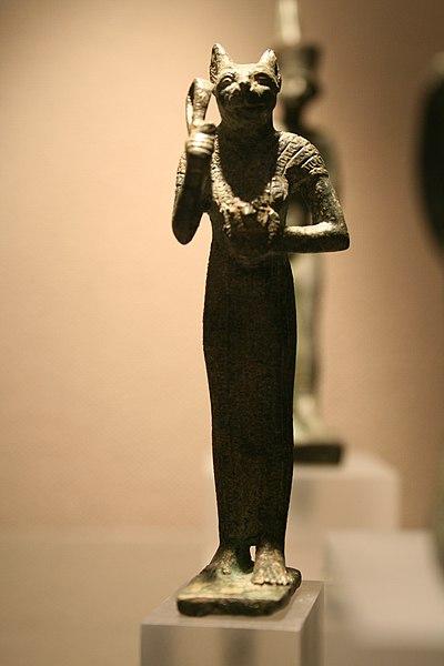 File:Ägyptisches Museum Leipzig 241.jpg