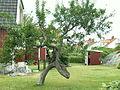 Äppleträd i trädgård (Donsö) PICT1291.jpg