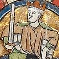 Æthelberht - MS Royal 14 B VI (square crop).jpg