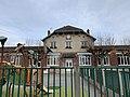 École Jean Jaurès Neuilly Marne 1.jpg