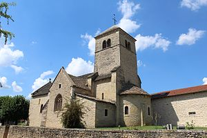 Église Conversion St Paul Sancé 18.jpg