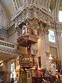 Église Notre-Dame-des-Sept-Douleurs (Verdun) 4.JPG