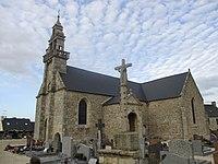 Église Notre-Dame de Trégonneau 02.jpg