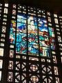 Église Notre-Dame du Raincy - Le Raincy - Seine-Saint-Denis - France - Mérimée PA00079948 (21).jpg