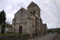 Église Saint-Crépin-et-Saint-Crépinien de Vichel (3).JPG