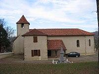 Église Saint-Joseph.jpg