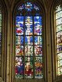 Église Saint-Nicaise de Rouen - vue 17.jpg