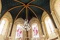 Église Saint-Pierre, Le Manoir, Calvados-8.jpg