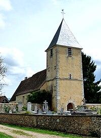 Église Saint-Remy de Serez.jpg