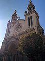 Église Sainte-Anne-de-la-Butte-aux-Cailles, Paris August 2014.jpg
