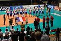 Équipe France Volley 2007.JPG