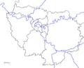 Île-de-France (fond de carte).png