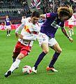 ÖFB-Cup Halbfinale FC Salzburg gegen FK Austria Wien 12.JPG